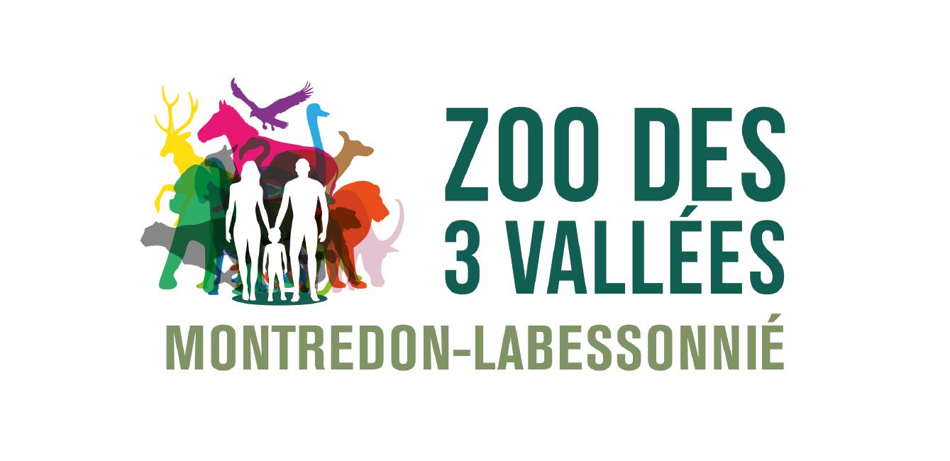 Scolaire - Zoo des 3 Vallées