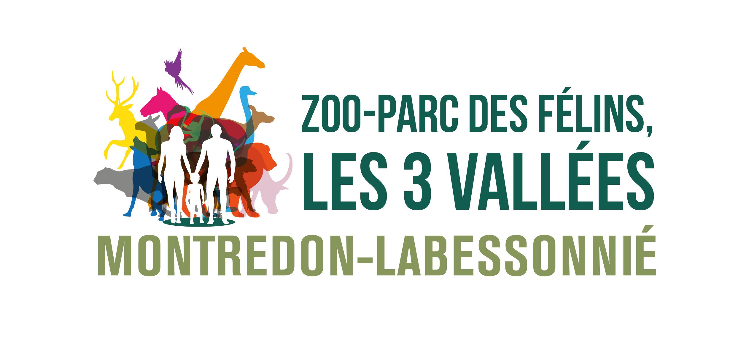 CE - Zoo des 3 Vallées